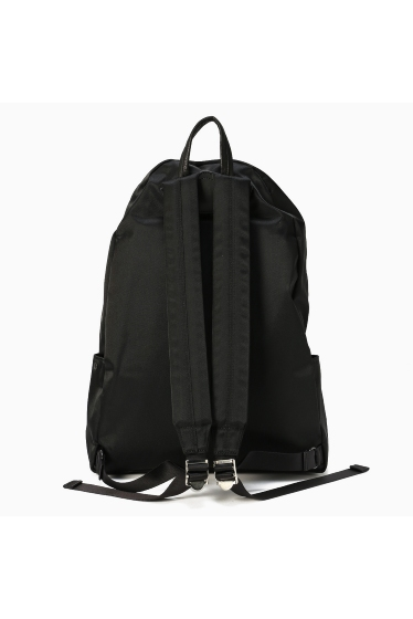 �ե�����󥻥֥� ���ǥ��ե��� STANDARDSUPPLY / ����������ɥ��ץ饤 417�٥å��奦 COMMUTE DAYPACK �ܺٲ���3