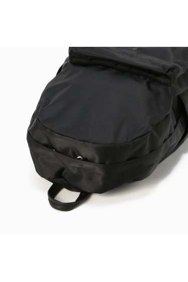 �ե�����󥻥֥� ���ǥ��ե��� STANDARDSUPPLY / ����������ɥ��ץ饤 417�٥å��奦 COMMUTE DAYPACK �ܺٲ���4