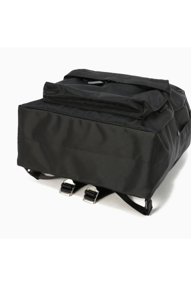 �ե�����󥻥֥� ���ǥ��ե��� STANDARDSUPPLY / ����������ɥ��ץ饤 417�٥å��奦 COMMUTE DAYPACK �ܺٲ���5