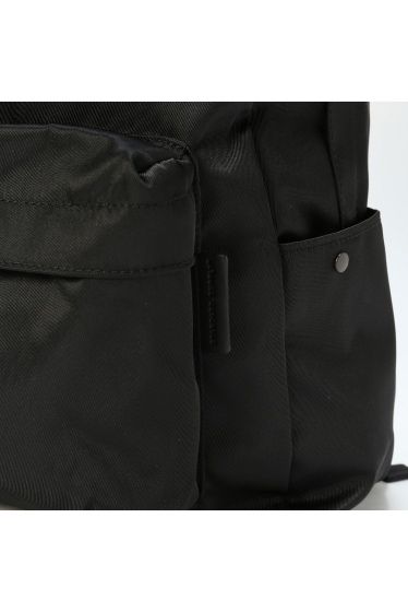 �ե�����󥻥֥� ���ǥ��ե��� STANDARDSUPPLY / ����������ɥ��ץ饤 417�٥å��奦 COMMUTE DAYPACK �ܺٲ���9
