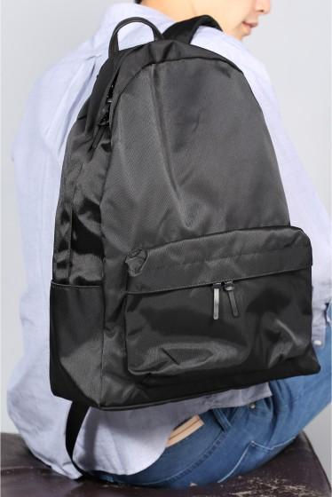 �ե�����󥻥֥� ���ǥ��ե��� STANDARDSUPPLY / ����������ɥ��ץ饤 417�٥å��奦 COMMUTE DAYPACK �֥�å�