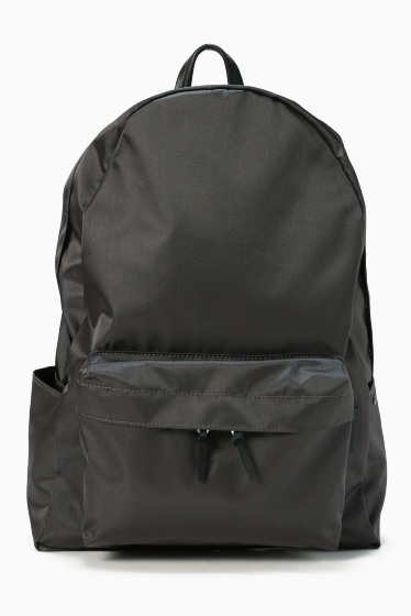 �ե�����󥻥֥� ���ǥ��ե��� STANDARDSUPPLY / ����������ɥ��ץ饤 417�٥å��奦 COMMUTE DAYPACK ���졼