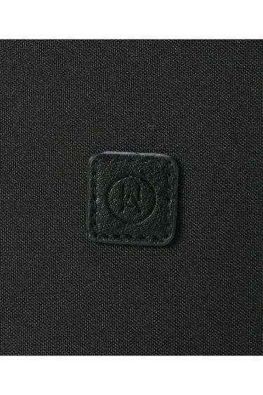 �ե�����֥� ���ǥ��ե��� UCON ACROBATICS / �桼��������Хƥ��å��� RINGO BACKPACK �ܺٲ���12