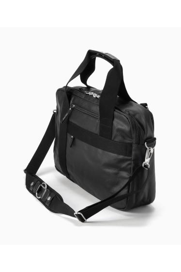 �ե�����֥� ���ǥ��ե��� QWSTION / ����������� OFFICE BAG �ܺٲ���1
