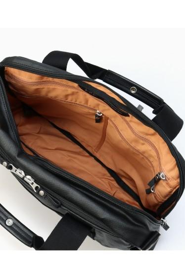 �ե�����֥� ���ǥ��ե��� QWSTION / ����������� OFFICE BAG �ܺٲ���10