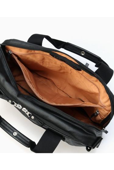 �ե�����֥� ���ǥ��ե��� QWSTION / ����������� OFFICE BAG �ܺٲ���11