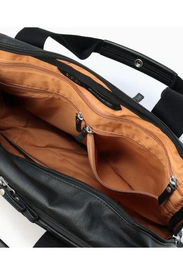 �ե�����֥� ���ǥ��ե��� QWSTION / ����������� OFFICE BAG �ܺٲ���13