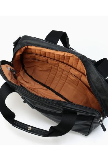 �ե�����֥� ���ǥ��ե��� QWSTION / ����������� OFFICE BAG �ܺٲ���14