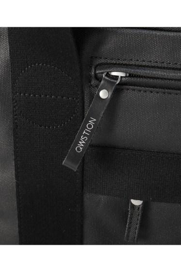 �ե�����֥� ���ǥ��ե��� QWSTION / ����������� OFFICE BAG �ܺٲ���19