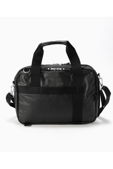 �ե�����֥� ���ǥ��ե��� QWSTION / ����������� OFFICE BAG �ܺٲ���2