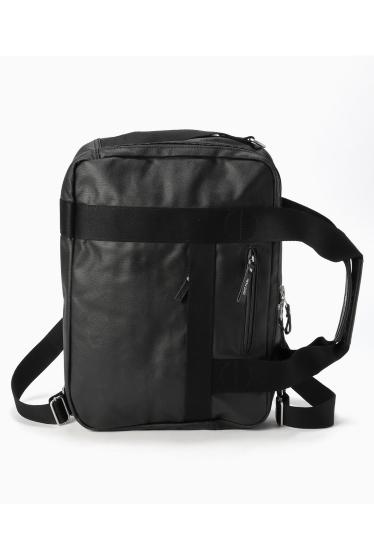 �ե�����֥� ���ǥ��ե��� QWSTION / ����������� OFFICE BAG �ܺٲ���23
