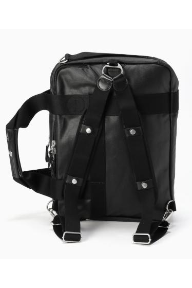 �ե�����֥� ���ǥ��ե��� QWSTION / ����������� OFFICE BAG �ܺٲ���24