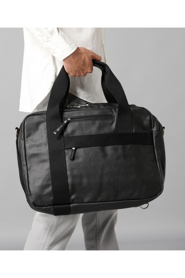 �ե�����֥� ���ǥ��ե��� QWSTION / ����������� OFFICE BAG �ܺٲ���28