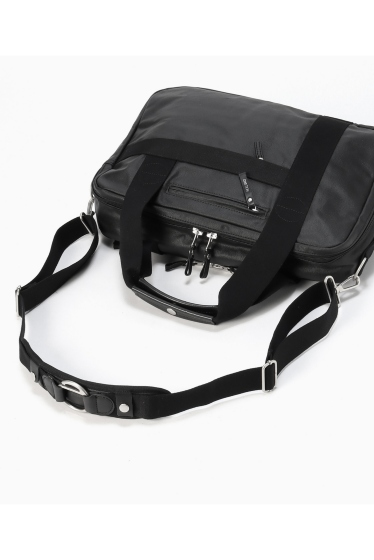 �ե�����֥� ���ǥ��ե��� QWSTION / ����������� OFFICE BAG �ܺٲ���3