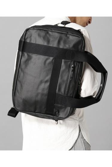 �ե�����֥� ���ǥ��ե��� QWSTION / ����������� OFFICE BAG �ܺٲ���30