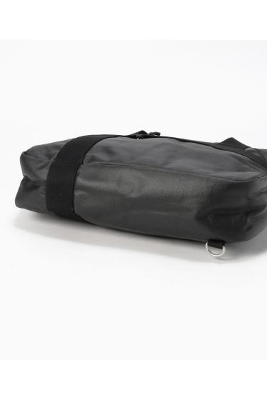 �ե�����֥� ���ǥ��ե��� QWSTION / ����������� OFFICE BAG �ܺٲ���4