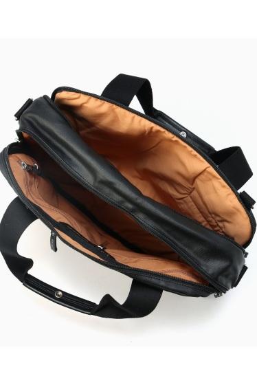 �ե�����֥� ���ǥ��ե��� QWSTION / ����������� OFFICE BAG �ܺٲ���5