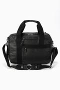 �ե�����֥� ���ǥ��ե��� QWSTION / ����������� OFFICE BAG