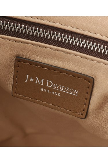 ���㡼�ʥ륹��������� �쥵������ ��J&M DAVIDSON/J&M �ǥ����åɥ���� MINI DAISY WITH STUDS SUEDE �ܺٲ���7