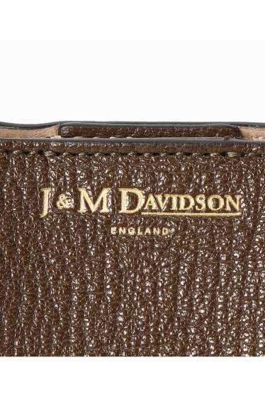 ���㡼�ʥ륹��������� �쥵������ ��J&M DAVIDSON/J&M �ǥ����åɥ���� OLIVIA TOTE M GOAT �ܺٲ���15