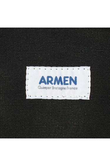 ���㡼�ʥ륹��������� ��ARMEN/�������� 2WAY �����ɥ��֥�ݥ��åȥȡ��ȥХå� �ܺٲ���10