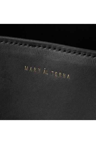 ���㡼�ʥ륹��������� ��MARY AL TERNA/�ᥢ�� ���� �����ʡۥ�����쥶���Х��ķ��ȡ��ȥХå� �ܺٲ���14