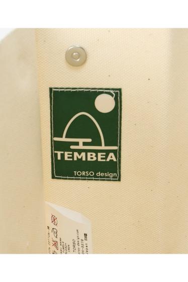 ���㡼�ʥ륹��������� ��TEMBEA /�ƥ�٥���PLAY�ȡ��� SMALL �ܺٲ���9