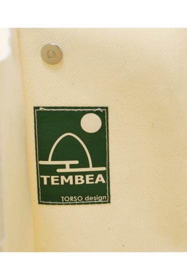 ���㡼�ʥ륹��������� ��TEMBEA/�ƥ�٥���PLAY �ȡ���MEDIUM �ܺٲ���9