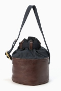 ���㡼�ʥ륹��������� ��Nigel cabourn/�ʥ������륱���ܥ�� small bag