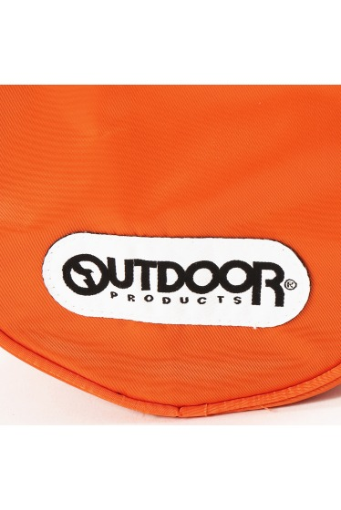 ���㡼�ʥ륹��������� ��OUTDOOR PRODUCTS/�����ȥɥ��ץ�����ġ� MA-1 ���åե�Хå� �ܺٲ���8