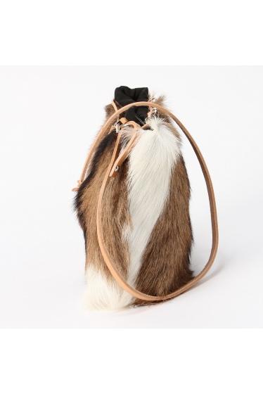 ���㡼�ʥ륹��������� ��å��� ��Muun/��˥�� LARS Bag (Goat) �ܺٲ���2