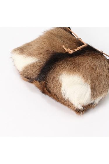 ���㡼�ʥ륹��������� ��å��� ��Muun/��˥�� LARS Bag (Goat) �ܺٲ���5