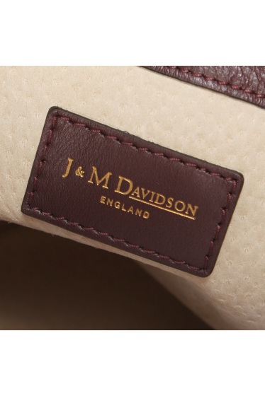 ���㡼�ʥ륹��������� ��å��� ��J&M DAVIDSON/J&M �ǥ����åɥ���� Carnival(M) �ܺٲ���7