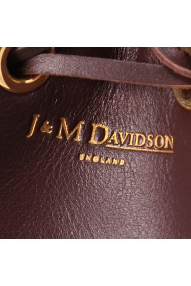 ���㡼�ʥ륹��������� ��å��� ��J&M DAVIDSON/J&M �ǥ����åɥ���� Carnival(M) �ܺٲ���8