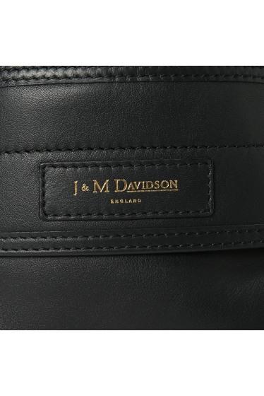 ���㡼�ʥ륹��������� ��å��� ��J&M DAVIDSON/J&M �ǥ����åɥ���� vivi(Basic) �ܺٲ���12