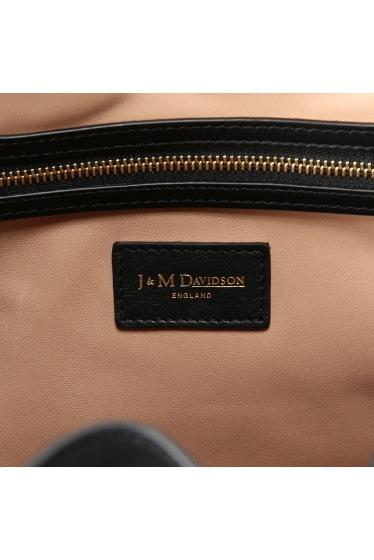 ���㡼�ʥ륹��������� ��å��� ��J&M DAVIDSON/J&M �ǥ����åɥ���� TESS �������� �ܺٲ���7