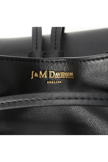 ���㡼�ʥ륹��������� ��å��� ��J&M DAVIDSON/J&M �ǥ����åɥ���� TESS �������� �ܺٲ���9