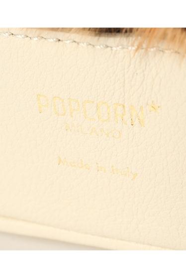 ���㡼�ʥ륹��������� ���塼�� ��POPCORN/�ݥåץ�����ۥ�ӥåȥե��� �쥪�ѡ������������� �ܺٲ���15