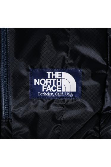 ���㡼�ʥ륹��������� ���塼�� THE NORTH FACE PPL / �Ρ����ե������ѡ��ץ�졼�٥� : Light Weight Tellus �ܺٲ���16