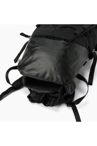 ���㡼�ʥ륹��������� ���塼�� ALCHEMY / ���륱�ߡ�: 35 litre top load day pack / �Хå��ѥå� �ܺٲ���4