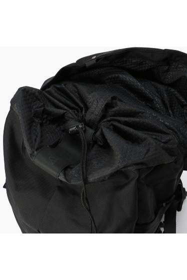 ���㡼�ʥ륹��������� ���塼�� ALCHEMY / ���륱�ߡ�: 35 litre top load day pack / �Хå��ѥå� �ܺٲ���7