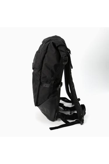 ���㡼�ʥ륹��������� ���塼�� ALCHEMY EQUIPMENT / ���륱�ߡ������åץ��� : 30L Rolltop Daypack �ܺٲ���1