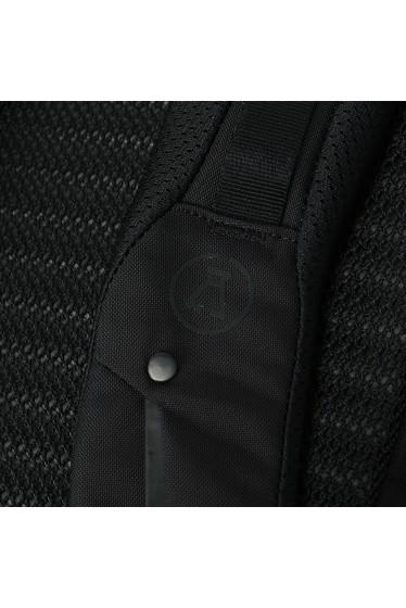 ���㡼�ʥ륹��������� ���塼�� ALCHEMY EQUIPMENT / ���륱�ߡ������åץ��� : 30L Rolltop Daypack �ܺٲ���10