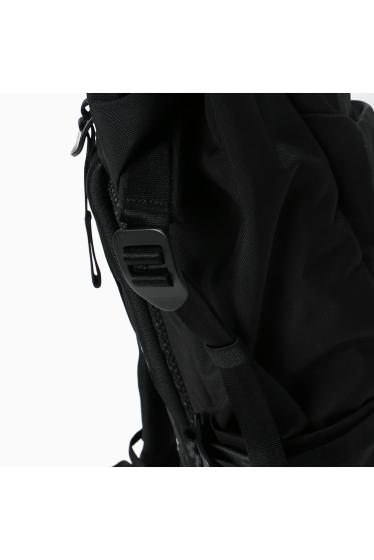 ���㡼�ʥ륹��������� ���塼�� ALCHEMY EQUIPMENT / ���륱�ߡ������åץ��� : 30L Rolltop Daypack �ܺٲ���11
