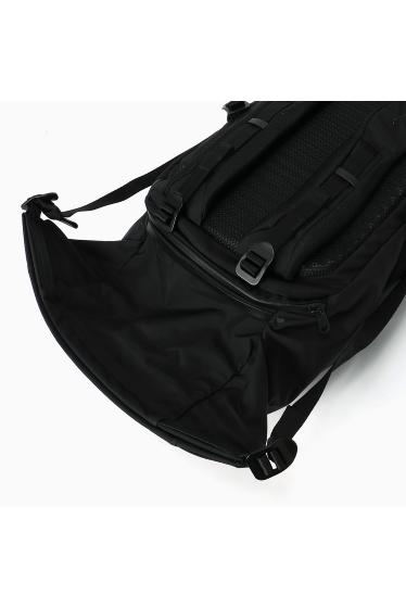 ���㡼�ʥ륹��������� ���塼�� ALCHEMY EQUIPMENT / ���륱�ߡ������åץ��� : 30L Rolltop Daypack �ܺٲ���12