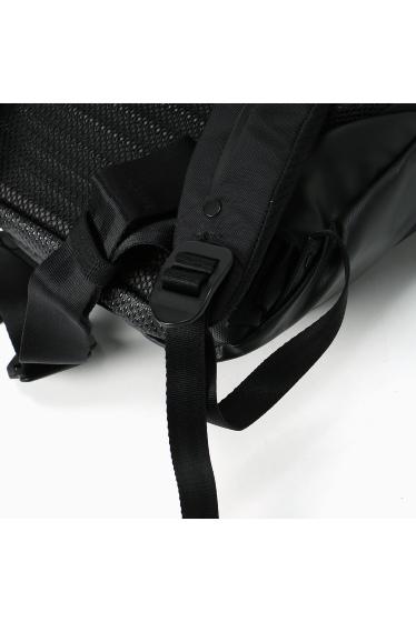 ���㡼�ʥ륹��������� ���塼�� ALCHEMY EQUIPMENT / ���륱�ߡ������åץ��� : 30L Rolltop Daypack �ܺٲ���15