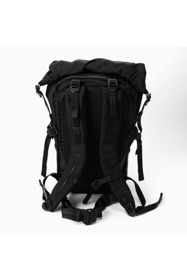 ���㡼�ʥ륹��������� ���塼�� ALCHEMY EQUIPMENT / ���륱�ߡ������åץ��� : 30L Rolltop Daypack �ܺٲ���2