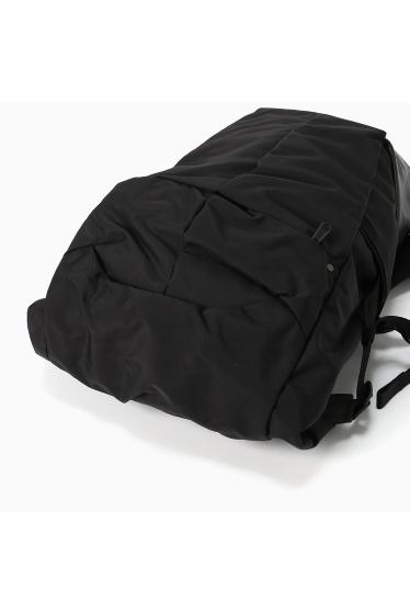 ���㡼�ʥ륹��������� ���塼�� ALCHEMY EQUIPMENT / ���륱�ߡ������åץ��� : 30L Rolltop Daypack �ܺٲ���3