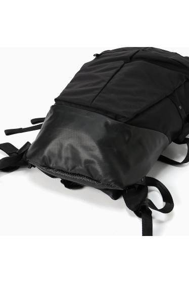 ���㡼�ʥ륹��������� ���塼�� ALCHEMY EQUIPMENT / ���륱�ߡ������åץ��� : 30L Rolltop Daypack �ܺٲ���4