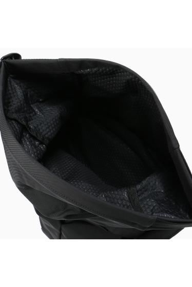 ���㡼�ʥ륹��������� ���塼�� ALCHEMY EQUIPMENT / ���륱�ߡ������åץ��� : 30L Rolltop Daypack �ܺٲ���5